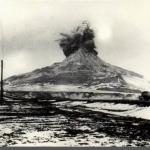 Кинжал взрыв